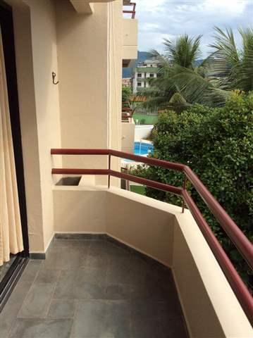 Apartamento à venda em Bertioga (Bertioga), 2 dormitórios, 1 suite, 2 banheiros, 1 vaga, 70 m2 de área útil, código 29-972 (foto 26/45)
