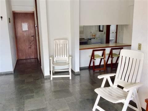 Apartamento à venda em Bertioga (Bertioga), 2 dormitórios, 1 suite, 2 banheiros, 1 vaga, 70 m2 de área útil, código 29-972 (foto 27/45)