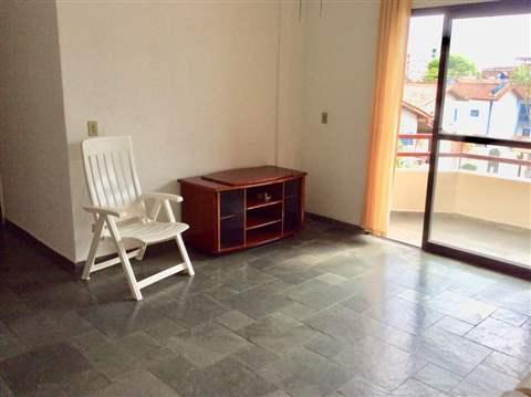 Apartamento à venda em Bertioga (Bertioga), 2 dormitórios, 1 suite, 2 banheiros, 1 vaga, 70 m2 de área útil, código 29-972 (foto 28/45)