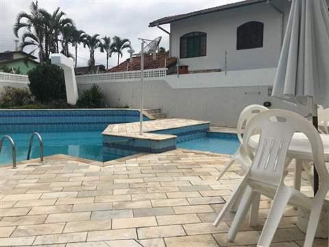 Apartamento à venda em Bertioga (Bertioga), 2 dormitórios, 1 suite, 2 banheiros, 1 vaga, 70 m2 de área útil, código 29-972 (foto 30/45)