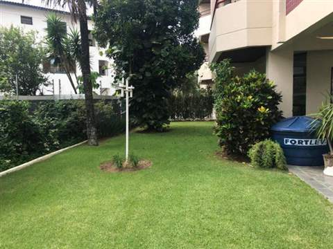 Apartamento à venda em Bertioga (Bertioga), 2 dormitórios, 1 suite, 2 banheiros, 1 vaga, 70 m2 de área útil, código 29-972 (foto 31/45)
