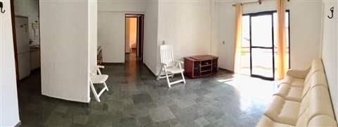 Apartamento à venda em Bertioga (Bertioga), 2 dormitórios, 1 suite, 2 banheiros, 1 vaga, 70 m2 de área útil, código 29-972 (foto 32/45)