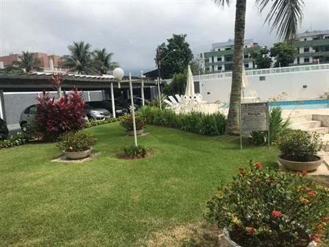 Apartamento à venda em Bertioga (Bertioga), 2 dormitórios, 1 suite, 2 banheiros, 1 vaga, 70 m2 de área útil, código 29-972 (foto 34/45)