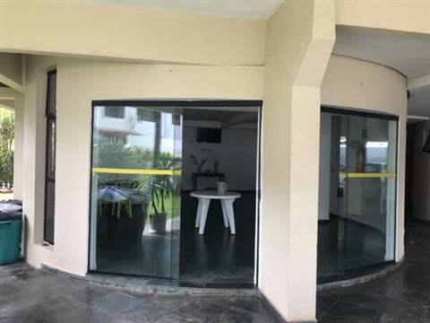 Apartamento à venda em Bertioga (Bertioga), 2 dormitórios, 1 suite, 2 banheiros, 1 vaga, 70 m2 de área útil, código 29-972 (foto 36/45)