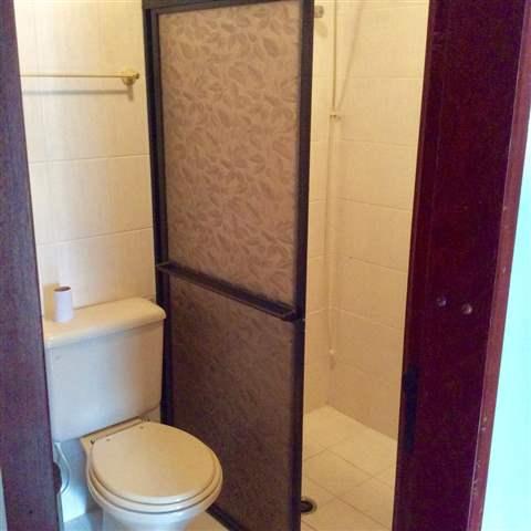 Apartamento à venda em Bertioga (Bertioga), 2 dormitórios, 1 suite, 2 banheiros, 1 vaga, 70 m2 de área útil, código 29-972 (foto 37/45)