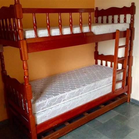 Apartamento à venda em Bertioga (Bertioga), 2 dormitórios, 1 suite, 2 banheiros, 1 vaga, 70 m2 de área útil, código 29-972 (foto 39/45)