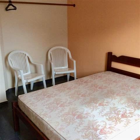 Apartamento à venda em Bertioga (Bertioga), 2 dormitórios, 1 suite, 2 banheiros, 1 vaga, 70 m2 de área útil, código 29-972 (foto 40/45)