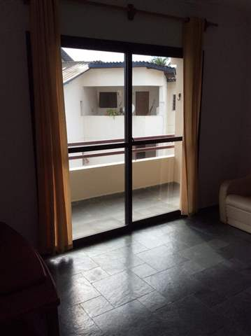 Apartamento à venda em Bertioga (Bertioga), 2 dormitórios, 1 suite, 2 banheiros, 1 vaga, 70 m2 de área útil, código 29-972 (foto 41/45)