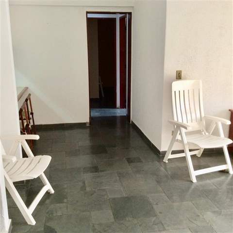 Apartamento à venda em Bertioga (Bertioga), 2 dormitórios, 1 suite, 2 banheiros, 1 vaga, 70 m2 de área útil, código 29-972 (foto 42/45)