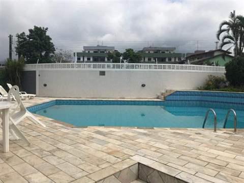 Apartamento à venda em Bertioga (Bertioga), 2 dormitórios, 1 suite, 2 banheiros, 1 vaga, 70 m2 de área útil, código 29-972 (foto 44/45)