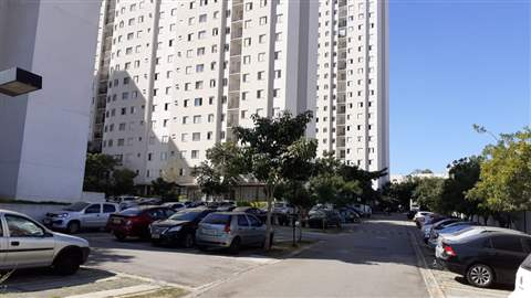 Apartamento à venda em Guarulhos (Jd Cocaia), 2 dormitórios, 1 banheiro, 1 vaga, 58 m2 de área útil, código 29-973 (foto 1/15)