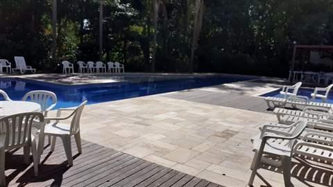 Apartamento à venda em Guarulhos (Jd Cocaia), 2 dormitórios, 1 banheiro, 1 vaga, 58 m2 de área útil, código 29-973 (foto 2/15)
