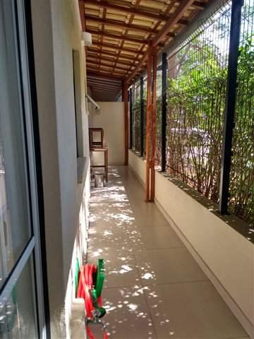 Apartamento à venda em Guarulhos (Jd Cocaia), 2 dormitórios, 1 banheiro, 1 vaga, 58 m2 de área útil, código 29-973 (foto 3/15)