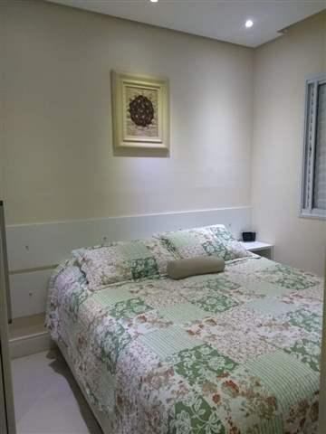 Apartamento à venda em Guarulhos (Jd Cocaia), 2 dormitórios, 1 banheiro, 1 vaga, 58 m2 de área útil, código 29-973 (foto 4/15)