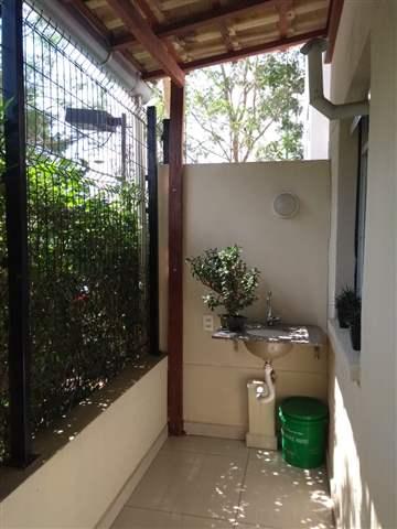 Apartamento à venda em Guarulhos (Jd Cocaia), 2 dormitórios, 1 banheiro, 1 vaga, 58 m2 de área útil, código 29-973 (foto 5/15)