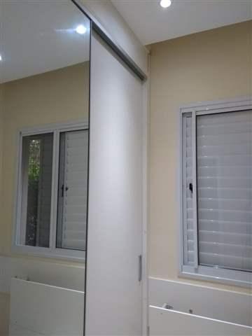 Apartamento à venda em Guarulhos (Jd Cocaia), 2 dormitórios, 1 banheiro, 1 vaga, 58 m2 de área útil, código 29-973 (foto 6/15)
