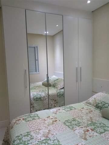 Apartamento à venda em Guarulhos (Jd Cocaia), 2 dormitórios, 1 banheiro, 1 vaga, 58 m2 de área útil, código 29-973 (foto 7/15)