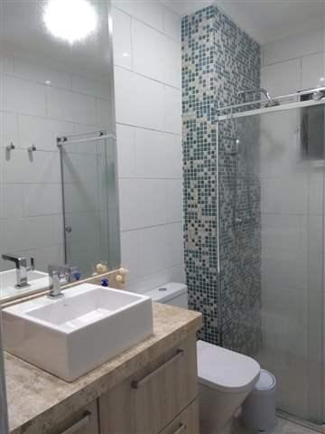 Apartamento à venda em Guarulhos (Jd Cocaia), 2 dormitórios, 1 banheiro, 1 vaga, 58 m2 de área útil, código 29-973 (foto 8/15)