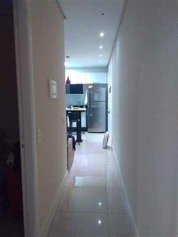 Apartamento à venda em Guarulhos (Jd Cocaia), 2 dormitórios, 1 banheiro, 1 vaga, 58 m2 de área útil, código 29-973 (foto 9/15)