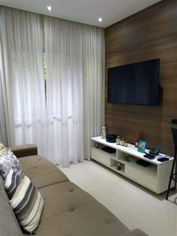 Apartamento à venda em Guarulhos (Jd Cocaia), 2 dormitórios, 1 banheiro, 1 vaga, 58 m2 de área útil, código 29-973 (foto 10/15)