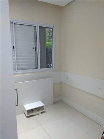 Apartamento à venda em Guarulhos (Jd Cocaia), 2 dormitórios, 1 banheiro, 1 vaga, 58 m2 de área útil, código 29-973 (foto 11/15)