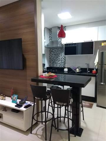 Apartamento à venda em Guarulhos (Jd Cocaia), 2 dormitórios, 1 banheiro, 1 vaga, 58 m2 de área útil, código 29-973 (foto 12/15)