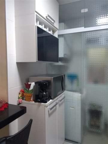 Apartamento à venda em Guarulhos (Jd Cocaia), 2 dormitórios, 1 banheiro, 1 vaga, 58 m2 de área útil, código 29-973 (foto 13/15)