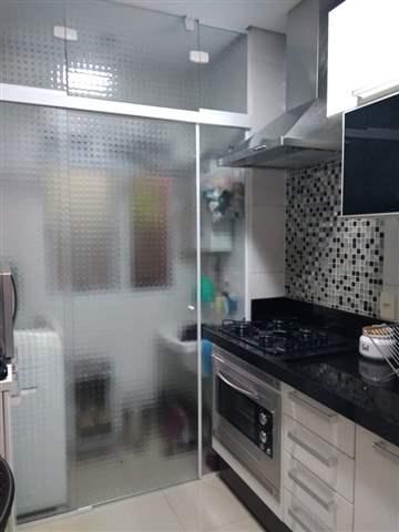 Apartamento à venda em Guarulhos (Jd Cocaia), 2 dormitórios, 1 banheiro, 1 vaga, 58 m2 de área útil, código 29-973 (foto 14/15)