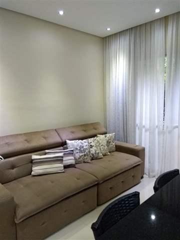 Apartamento à venda em Guarulhos (Jd Cocaia), 2 dormitórios, 1 banheiro, 1 vaga, 58 m2 de área útil, código 29-973 (foto 15/15)