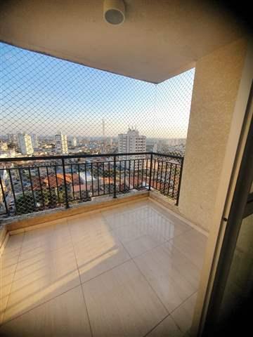 Apartamento à venda em Guarulhos (Picanço), 3 dormitórios, 1 suite, 2 banheiros, 1 vaga, 80 m2 de área útil, código 29-974 (foto 1/15)