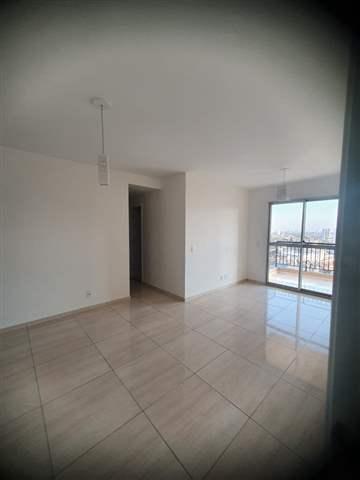 Apartamento à venda em Guarulhos (Picanço), 3 dormitórios, 1 suite, 2 banheiros, 1 vaga, 80 m2 de área útil, código 29-974 (foto 2/15)