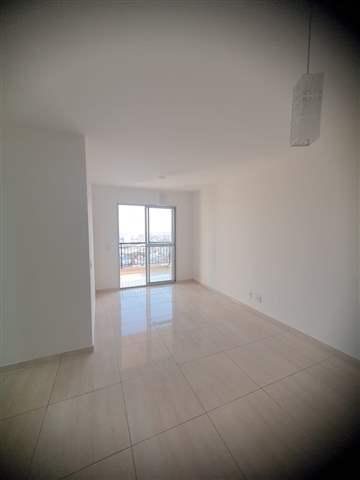 Apartamento à venda em Guarulhos (Picanço), 3 dormitórios, 1 suite, 2 banheiros, 1 vaga, 80 m2 de área útil, código 29-974 (foto 3/15)