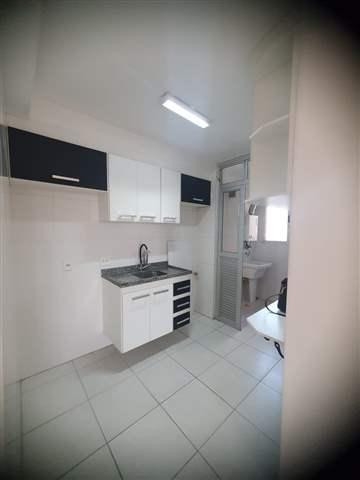 Apartamento à venda em Guarulhos (Picanço), 3 dormitórios, 1 suite, 2 banheiros, 1 vaga, 80 m2 de área útil, código 29-974 (foto 4/15)