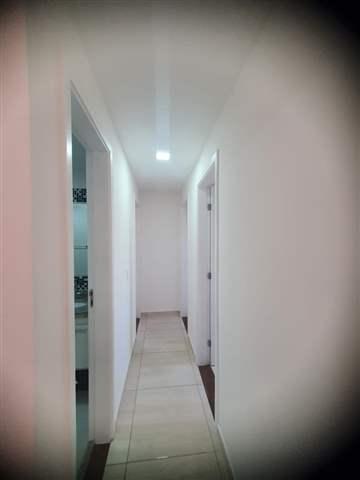 Apartamento à venda em Guarulhos (Picanço), 3 dormitórios, 1 suite, 2 banheiros, 1 vaga, 80 m2 de área útil, código 29-974 (foto 7/15)