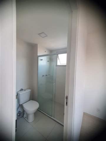 Apartamento à venda em Guarulhos (Picanço), 3 dormitórios, 1 suite, 2 banheiros, 1 vaga, 80 m2 de área útil, código 29-974 (foto 8/15)