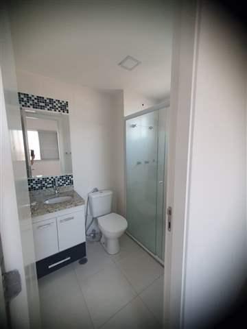 Apartamento à venda em Guarulhos (Picanço), 3 dormitórios, 1 suite, 2 banheiros, 1 vaga, 80 m2 de área útil, código 29-974 (foto 9/15)