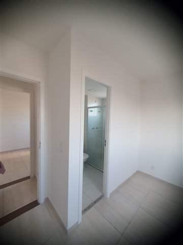 Apartamento à venda em Guarulhos (Picanço), 3 dormitórios, 1 suite, 2 banheiros, 1 vaga, 80 m2 de área útil, código 29-974 (foto 10/15)