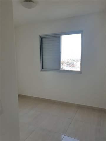 Apartamento à venda em Guarulhos (Picanço), 3 dormitórios, 1 suite, 2 banheiros, 1 vaga, 80 m2 de área útil, código 29-974 (foto 11/15)
