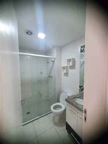 Apartamento à venda em Guarulhos (Picanço), 3 dormitórios, 1 suite, 2 banheiros, 1 vaga, 80 m2 de área útil, código 29-974 (foto 13/15)