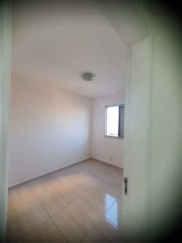 Apartamento à venda em Guarulhos (Picanço), 3 dormitórios, 1 suite, 2 banheiros, 1 vaga, 80 m2 de área útil, código 29-974 (foto 14/15)