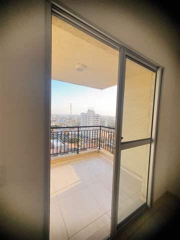 Apartamento à venda em Guarulhos (Picanço), 3 dormitórios, 1 suite, 2 banheiros, 1 vaga, 80 m2 de área útil, código 29-974 (foto 15/15)