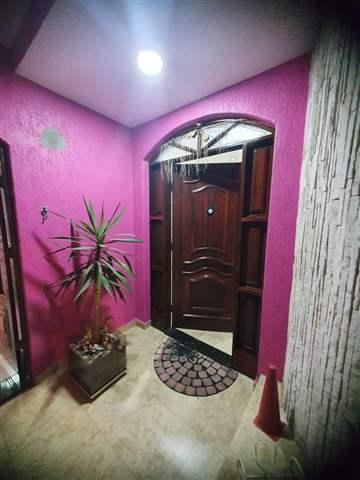Casa à venda em Guarulhos (Pq Continental I), 3 dormitórios, 1 suite, 4 banheiros, 5 vagas, 350 m2 de área útil, código 29-979 (foto 7/10)