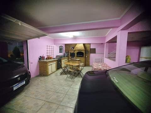 Casa à venda em Guarulhos (Pq Continental I), 3 dormitórios, 1 suite, 4 banheiros, 5 vagas, 350 m2 de área útil, código 29-979 (foto 8/10)