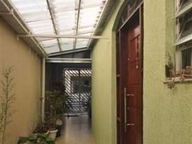 Sobrado à venda em Guarulhos, 3 dorms, 2 suítes, 4 wcs, 2 vagas, 250 m2 úteis