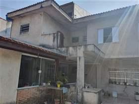Sobrado à venda em Guarulhos, 3 dorms, 1 suíte, 4 wcs, 4 vagas, 220 m2 úteis