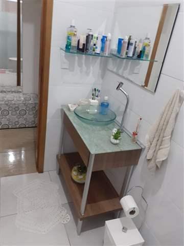 Casa em Guarulhos (V Hulda - Picanço), 2 dormitórios, 1 banheiro, 2 vagas, 125 m2 de área útil, código 29-984 (foto 3/11)