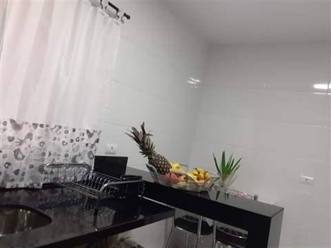 Casa em Guarulhos (V Hulda - Picanço), 2 dormitórios, 1 banheiro, 2 vagas, 125 m2 de área útil, código 29-984 (foto 4/11)