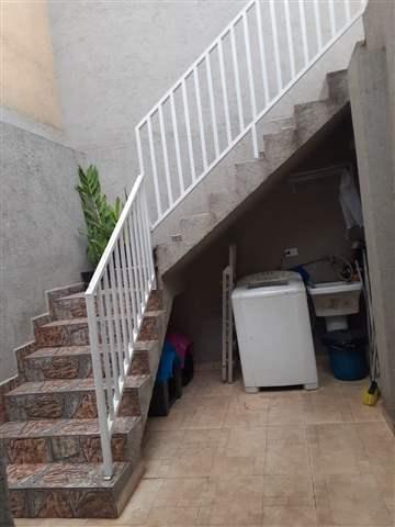 Casa em Guarulhos (V Hulda - Picanço), 2 dormitórios, 1 banheiro, 2 vagas, 125 m2 de área útil, código 29-984 (foto 9/11)