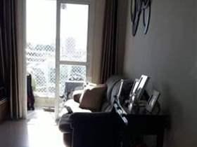 Apartamento à venda em Guarulhos, 2 dorms, 1 suíte, 2 wcs, 1 vaga, 57 m2 úteis