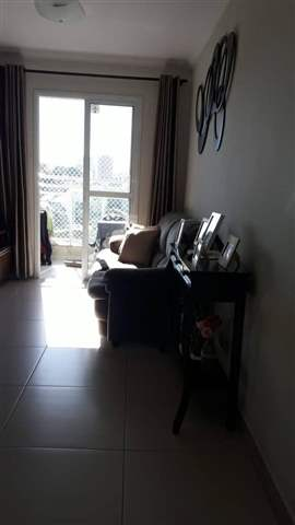 Apartamento à venda em Guarulhos (Picanço), 2 dormitórios, 1 suite, 2 banheiros, 1 vaga, 57 m2 de área útil, código 29-985 (foto 1/3)